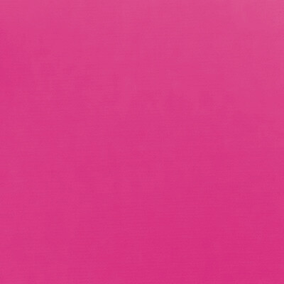 Fluo Pink Hotmark Revolution HTV - Large Roll