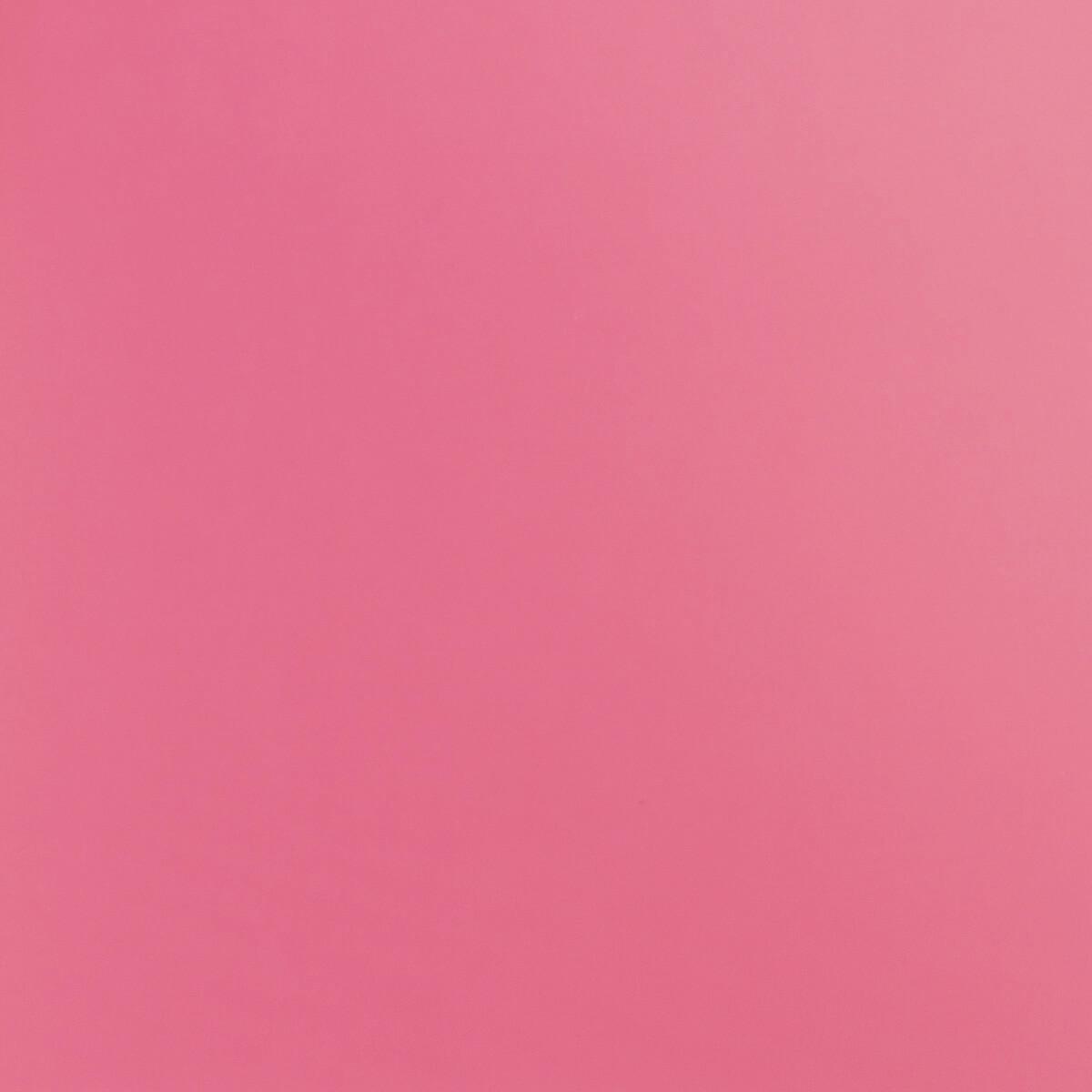 Sweet Pink Hotmark Revolution HTV - Large Roll