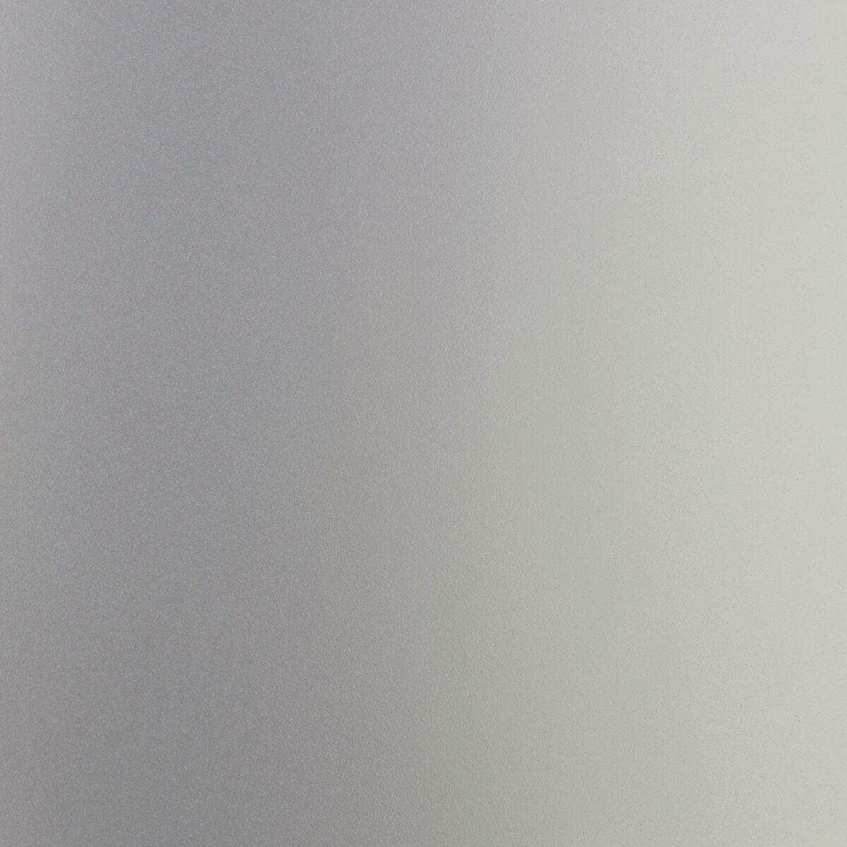 Silver Hotmark Revolution HTV - Large Roll