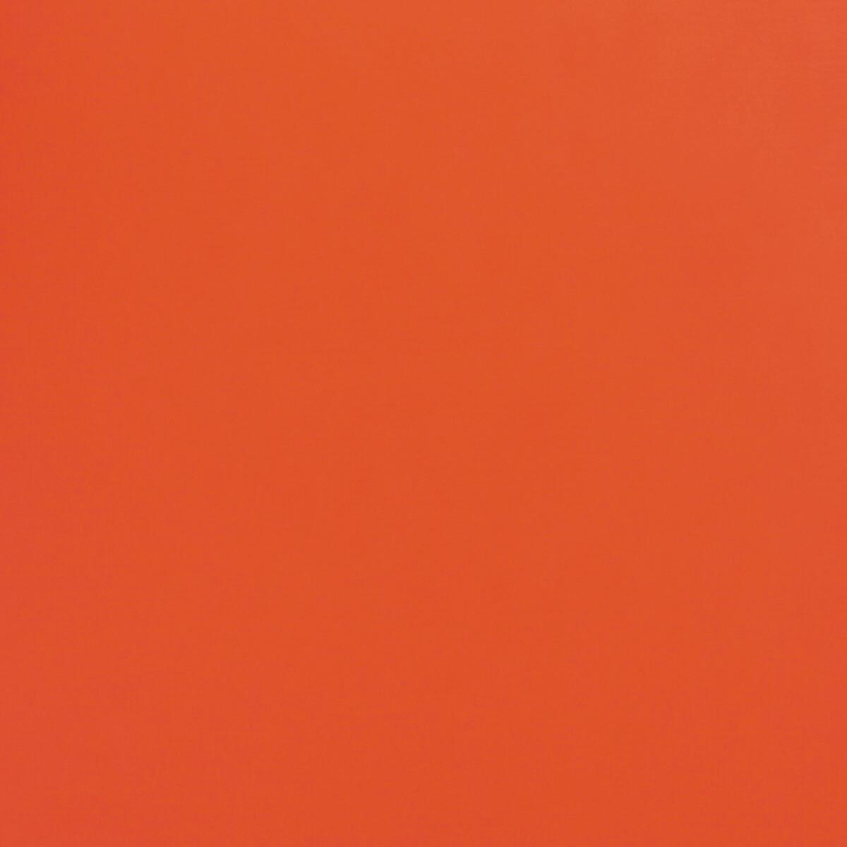 Orange  Hotmark Revolution HTV - Large Roll