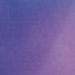 Opal Hotmark Revolution HTV - Large Roll