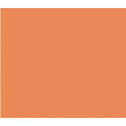 Pastel Orange Hotmark Revolution HTV - Large Roll