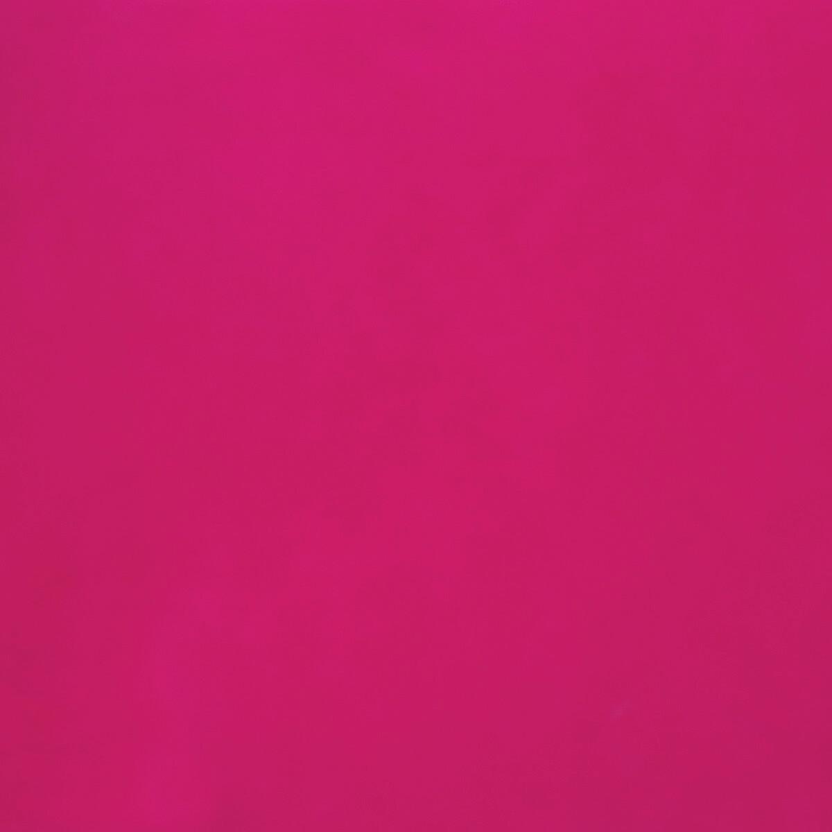 Raspberry Hotmark Revolution HTV - Large Roll