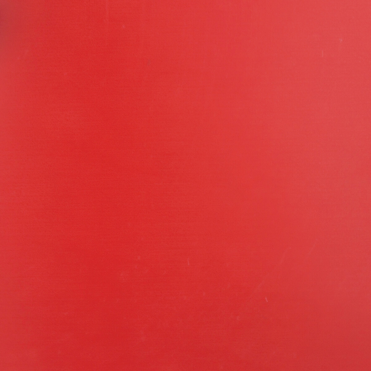 Vivid Red Hotmark Revolution HTV - Large Roll