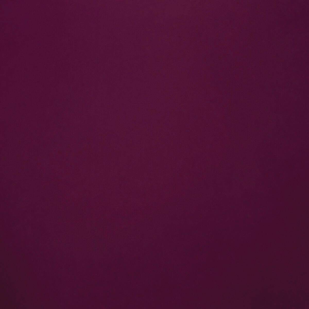 Purple Hotmark Revolution HTV - Large Roll