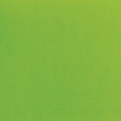 Fluo Green Hotmark Revolution HTV - Large Roll