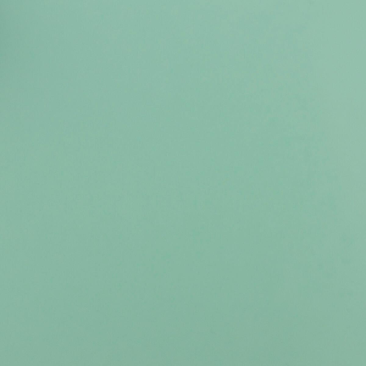 Pastel Green Hotmark Revolution HTV - Large Roll