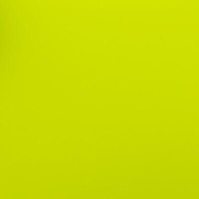 Fluo Yellow Hotmark Revolution HTV