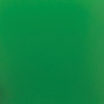 Light Green Hotmark Revolution HTV