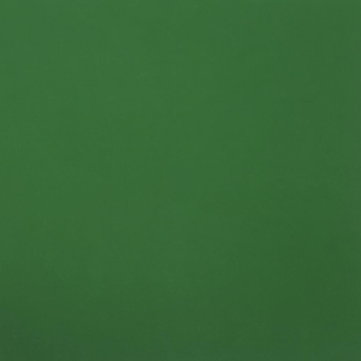 Dark Green  Hotmark Revolution HTV - Large Roll