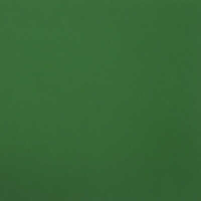 Dark Green  Hotmark Revolution HTV - Large Roll