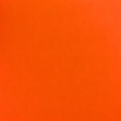 Fluo Orange Hotmark Revolution HTV