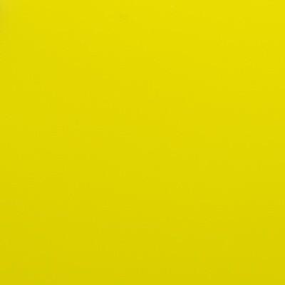 Lemon Hotmark Revolution HTV