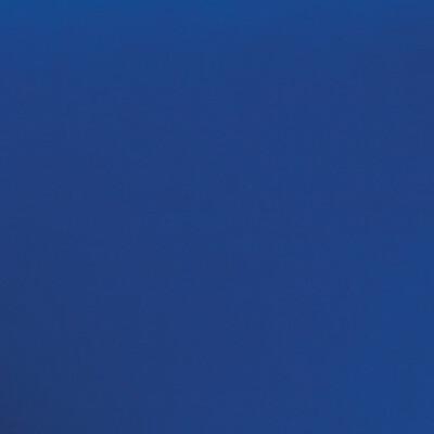 Vivid Blue Hotmark Revolution HTV
