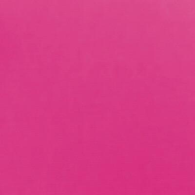 Fluo Pink Hotmark Revolution HTV