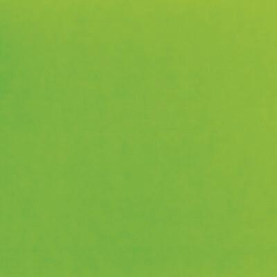 Fluo Green Hotmark Revolution HTV
