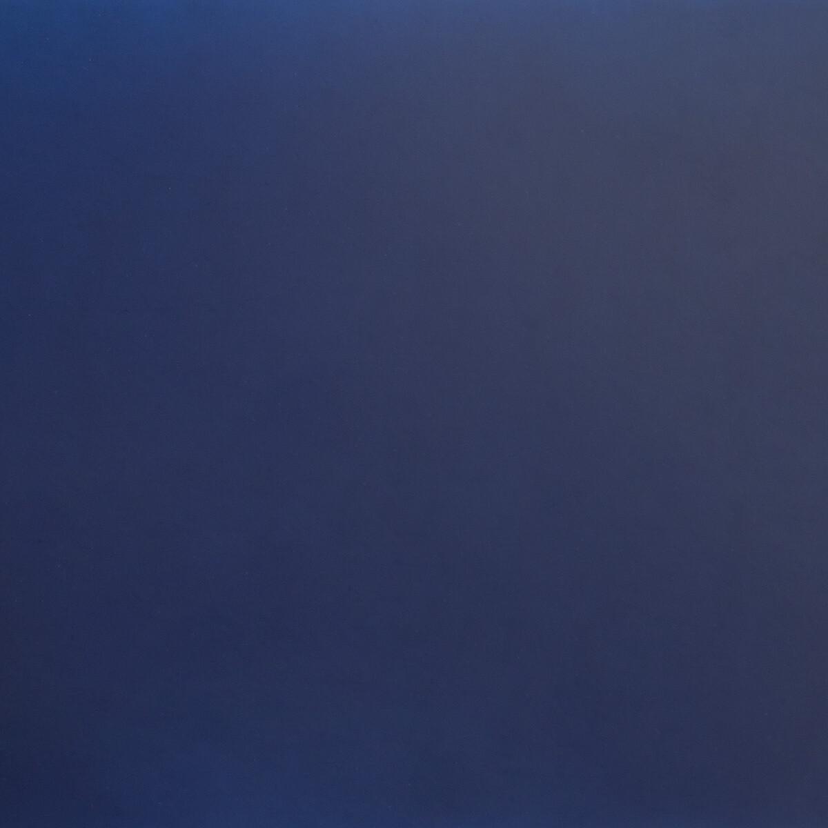 Navy Blue Hotmark Revolution HTV - Large Roll