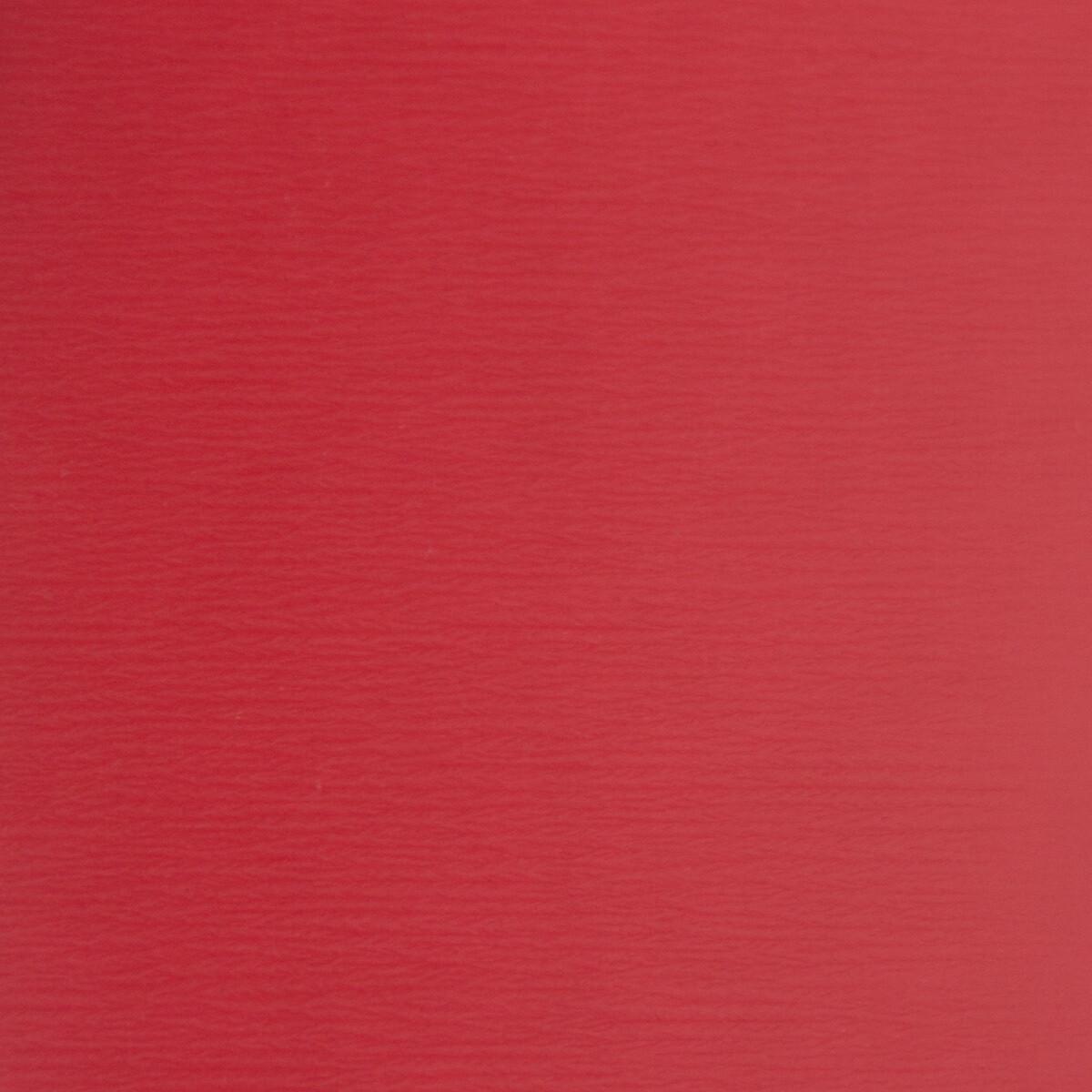 Red Hotmark Revolution HTV - Large Roll
