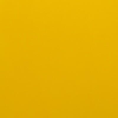 Golden Yellow Hotmark Revolution HTV