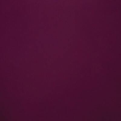 Purple Hotmark Revolution HTV