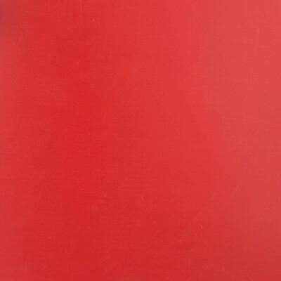 Vivid Red Hotmark Revolution HTV