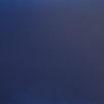 Navy Blue Hotmark Revolution HTV