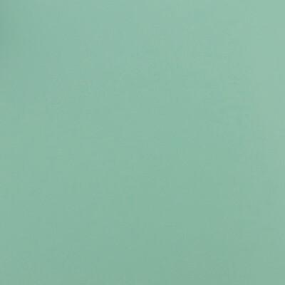 Pastel Green Hotmark Revolution HTV