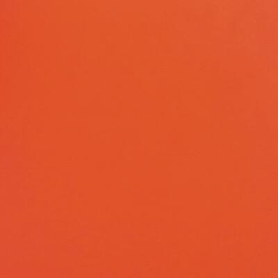 Orange Hotmark Revolution HTV