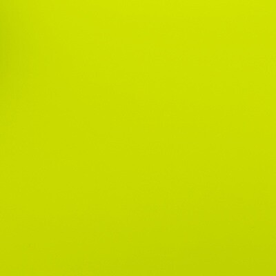 Fluo Yellow Hotmark Revolution HTV - Large Roll