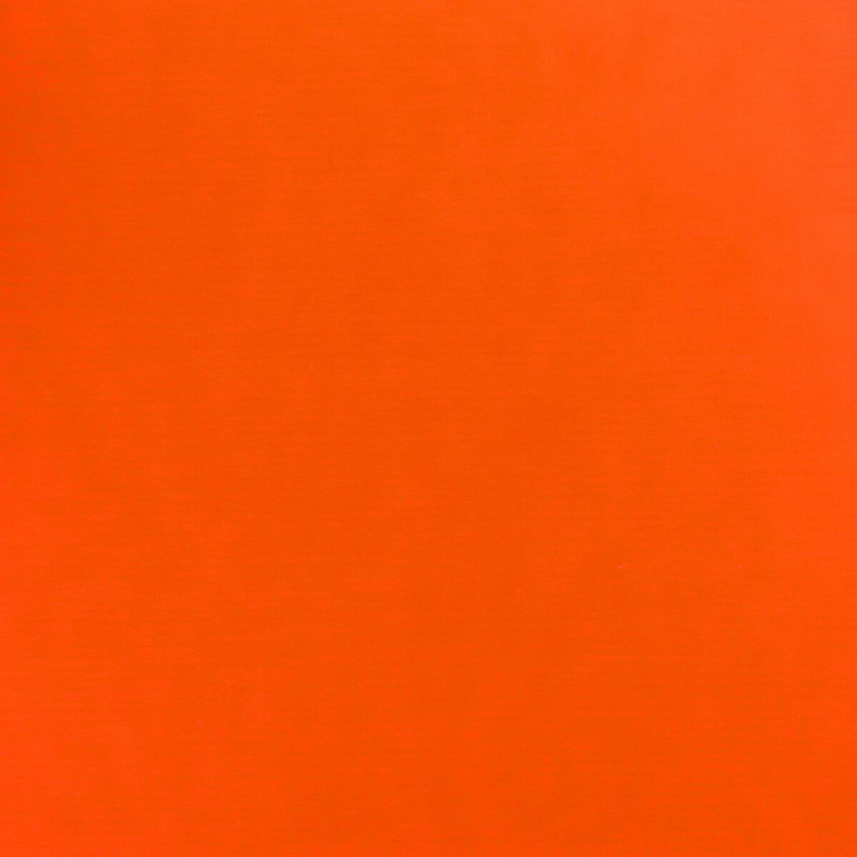 Fluo Orange Hotmark Revolution HTV - Large Roll