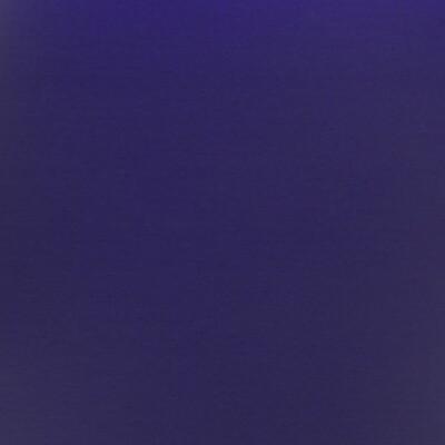 Royal Blue Hotmark Revolution HTV