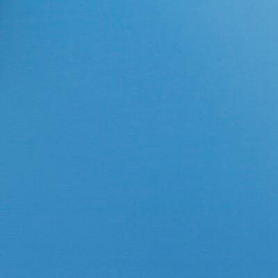 Light Blue Hotmark Revolution HTV