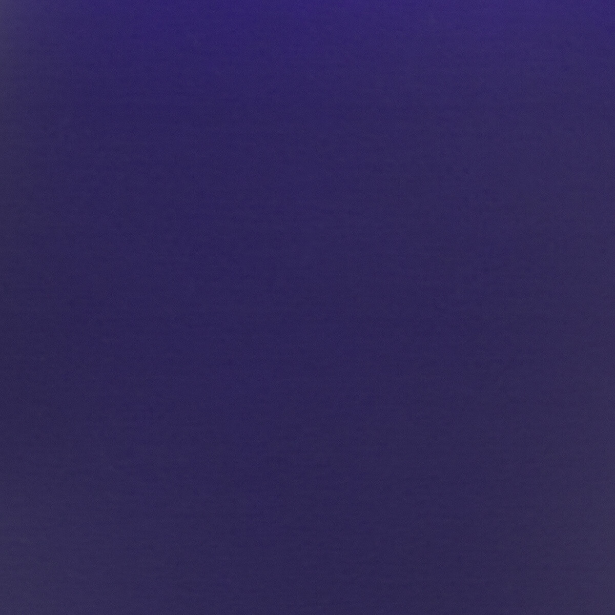 Royal Blue Hotmark Revolution HTV - Large Roll