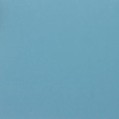 Pastel Blue Hotmark Revolution HTV