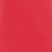 Fluo Red Hotmark Revolution HTV