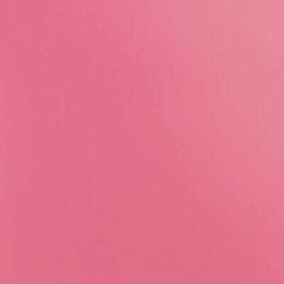 Sweet Pink Hotmark Revolution HTV