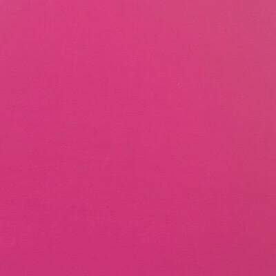 Fuchsia Hotmark Revolution HTV