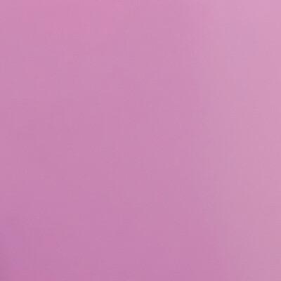 Lilac Hotmark Revolution HTV