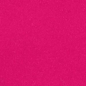 Hot Pink Flock HTV