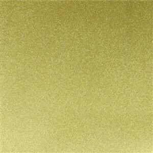 Gold PearlFlex HTV