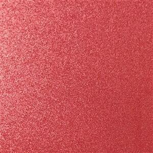 Red PearlFlex HTV