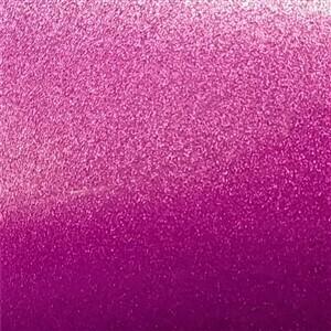 Purple PearlFlex HTV
