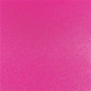 Pink PearlFlex HTV