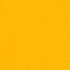 Yellow Flock HTV