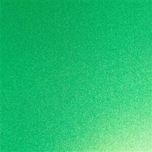 Green PearlFlex HTV