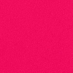 Neon Pink  Flock HTV