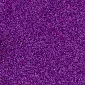 Purple Flock HTV