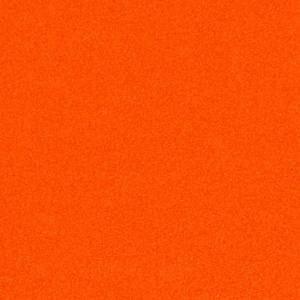 Orange Flock HTV