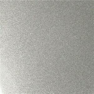 Silver PearlFlex HTV