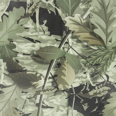 Fashion Pattern HTV -Hunter Camouflage
